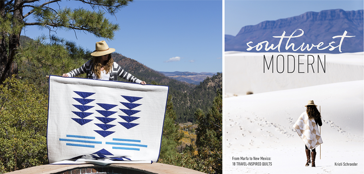 Southwest+Modern+Book+Launch