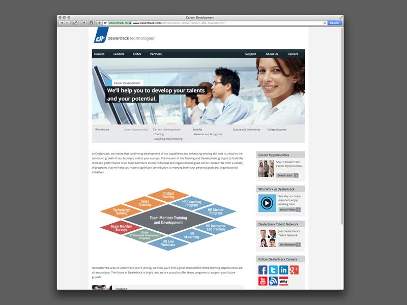 interrobang-design-dealertrack-careers-website-2.jpg