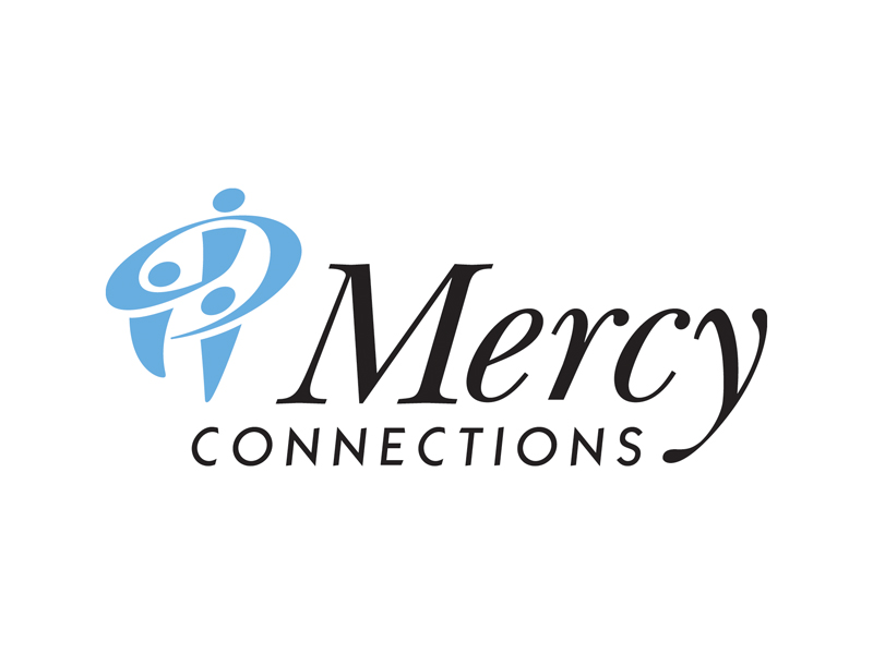 Mercy Connections | original