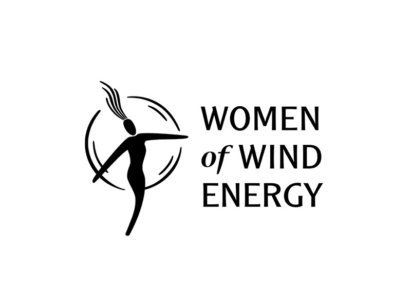 Women of Wind Energy   original
