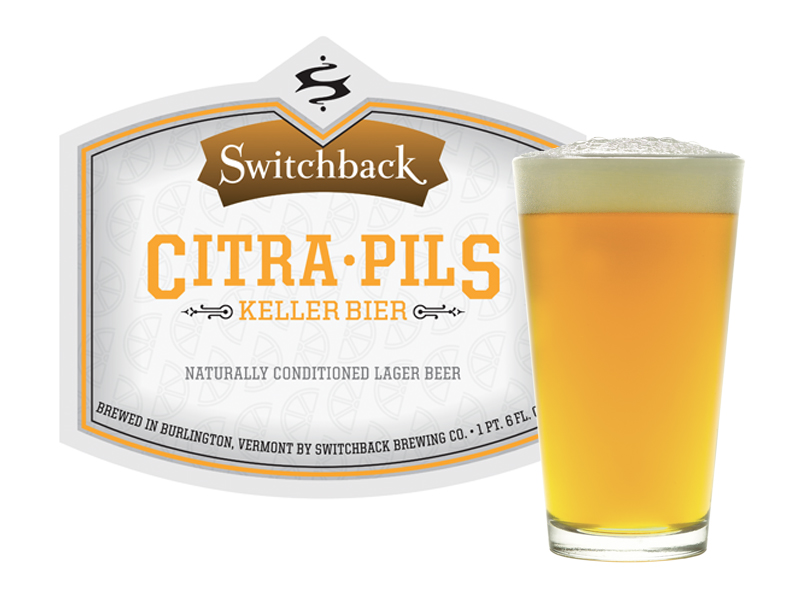 interrobang-design-switchback-citra-pils-label+pint.jpg