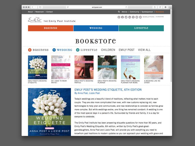 interrobang-design-emily-post-website-2.jpg