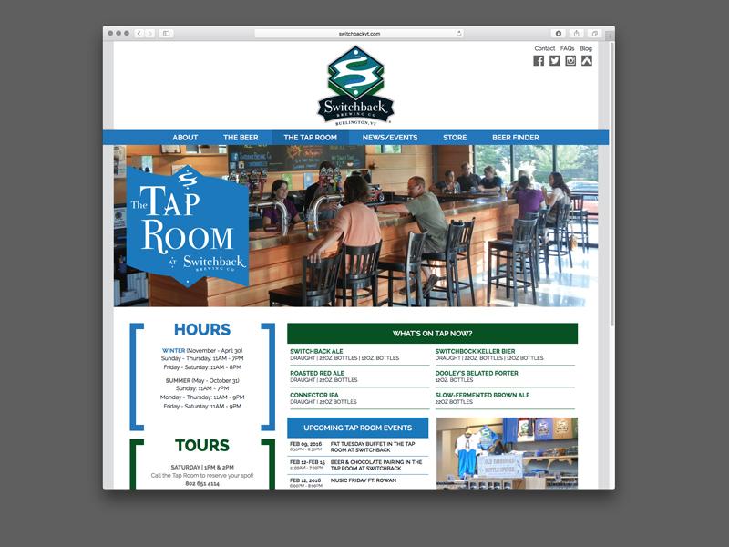 interrobang-design-switchback-brewing-company-website-2.jpg