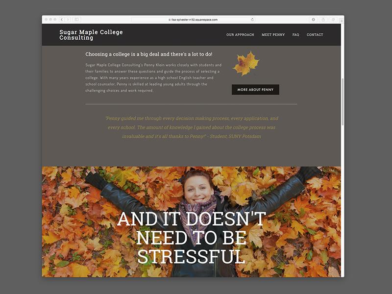 interrobang-design-sugar-maple-website-2.jpg