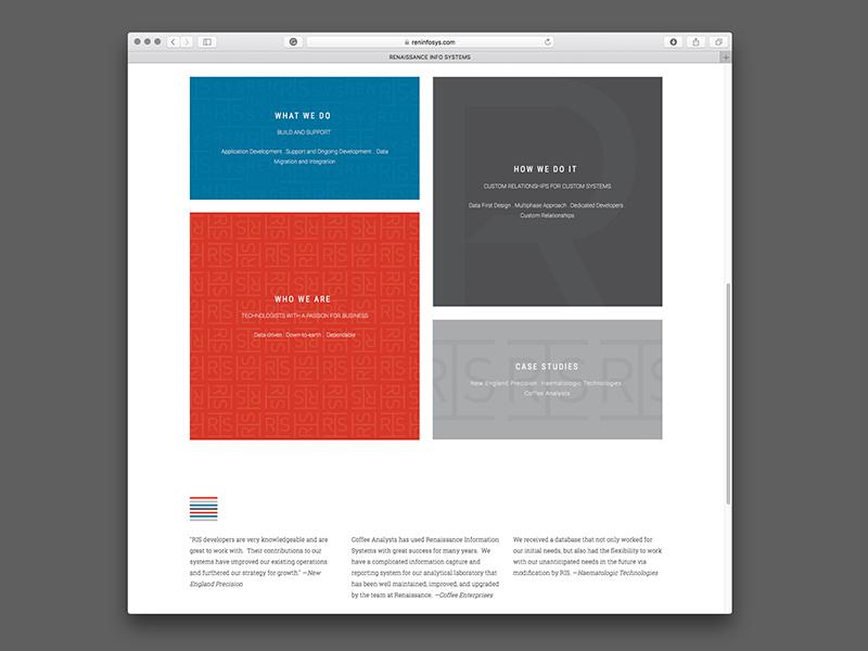 interrobang-design-renaissance-website-2.jpg