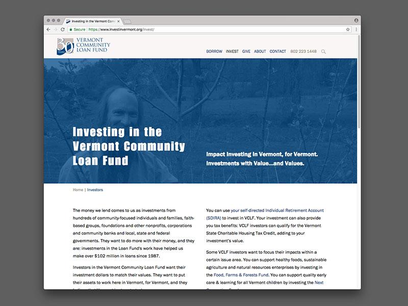 interrobang-design-vclf-8.jpg