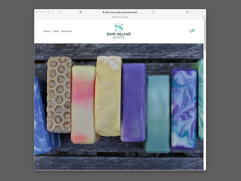 interrobang-design_snipe-ireland-soaps_0017_Screen Shot 2018-07-26 at 4.28.31 PM.jpg