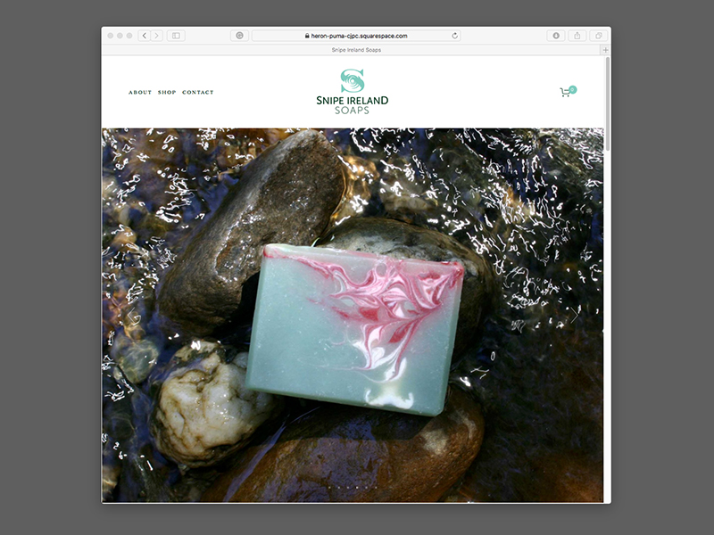 interrobang-design_snipe-ireland-soaps_0018_Screen Shot 2018-07-26 at 4.28.18 PM.jpg