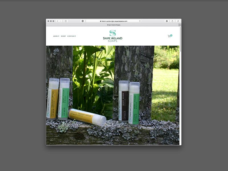 interrobang-design_snipe-ireland-soaps_0021_Screen Shot 2018-07-26 at 4.27.36 PM.jpg