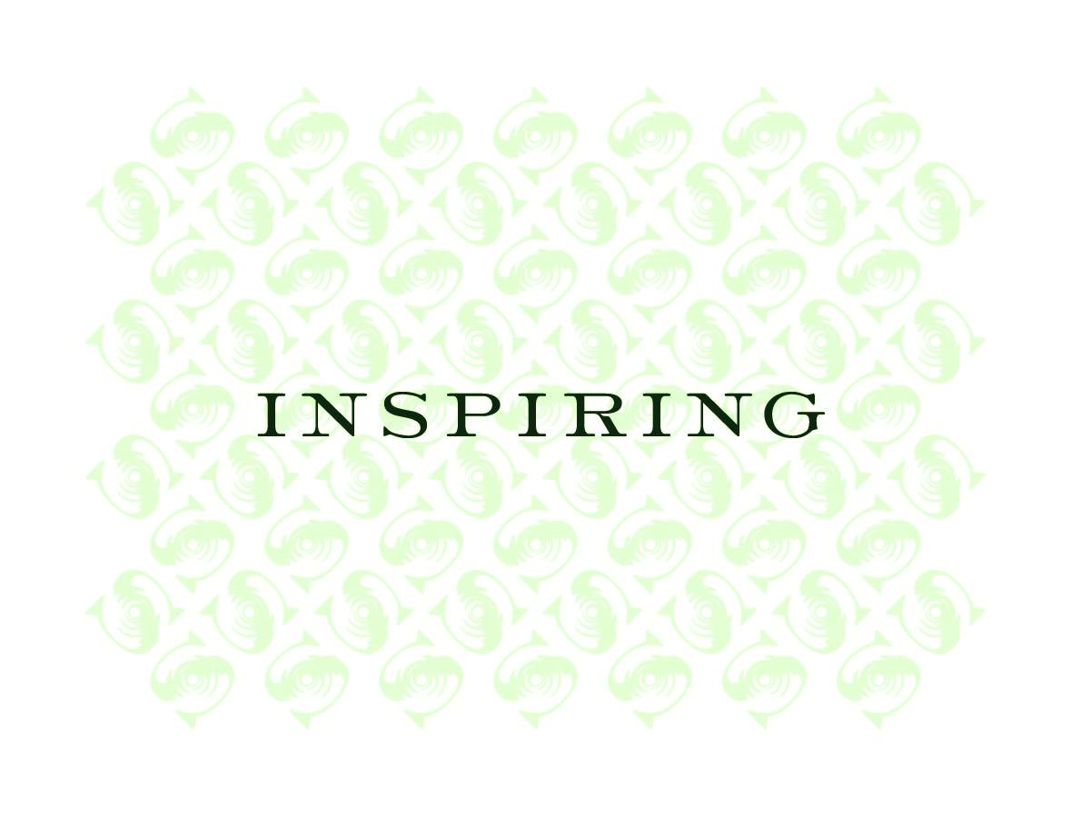 interrobangdesign_sis_branding-05.jpg