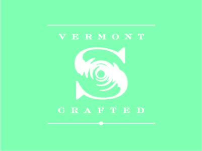 interrobang-design_vermont-crafted-02.jpg