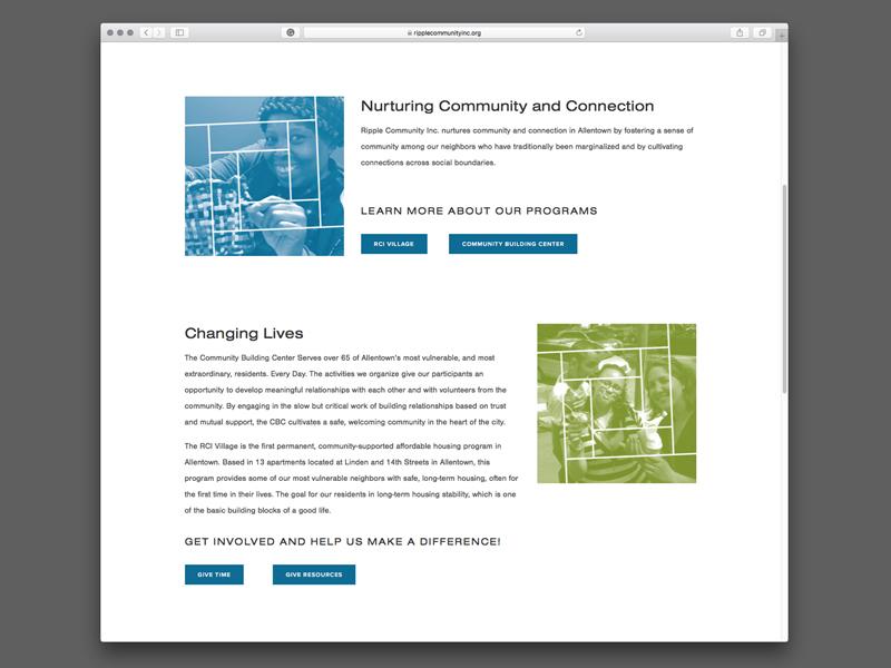 interrobangdesign_rci-2.jpg