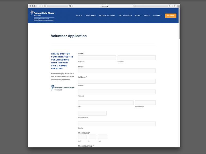 interrobang-design-website-template_0003_Screen Shot 2019-07-01 at 8.43.32 AM.jpg