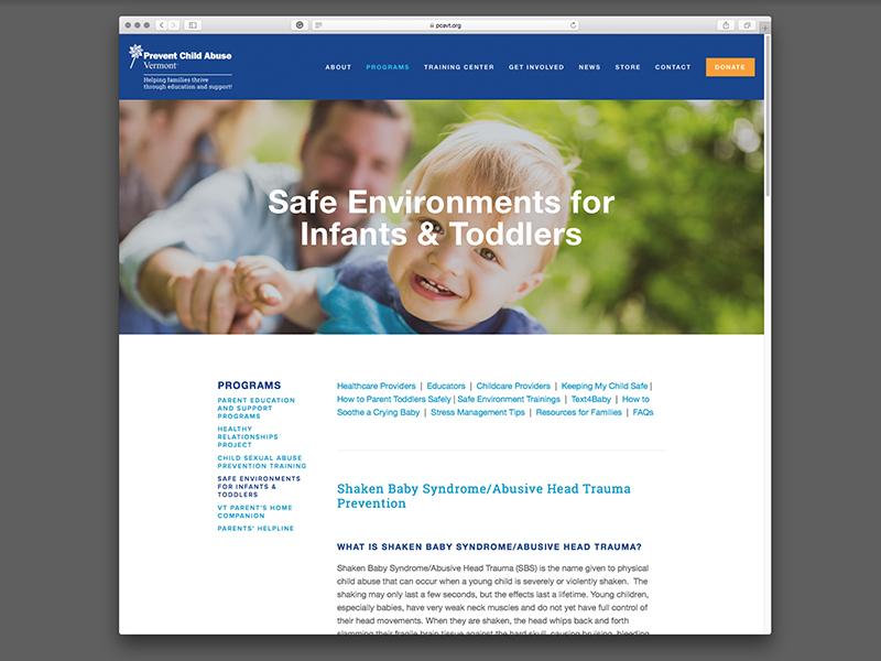 interrobang-design-website-template_0004_Screen Shot 2019-07-01 at 8.40.13 AM.jpg