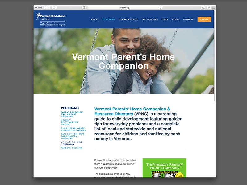 interrobang-design-website-template_0005_Screen Shot 2019-07-01 at 8.42.19 AM.jpg