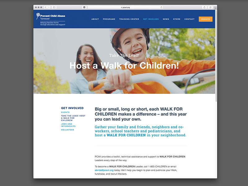interrobang-design-website-template_0006_Screen Shot 2019-07-01 at 8.41.36 AM.jpg