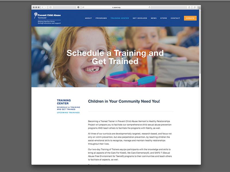 interrobang-design-website-template_0007_Screen Shot 2019-07-01 at 8.41.12 AM.jpg