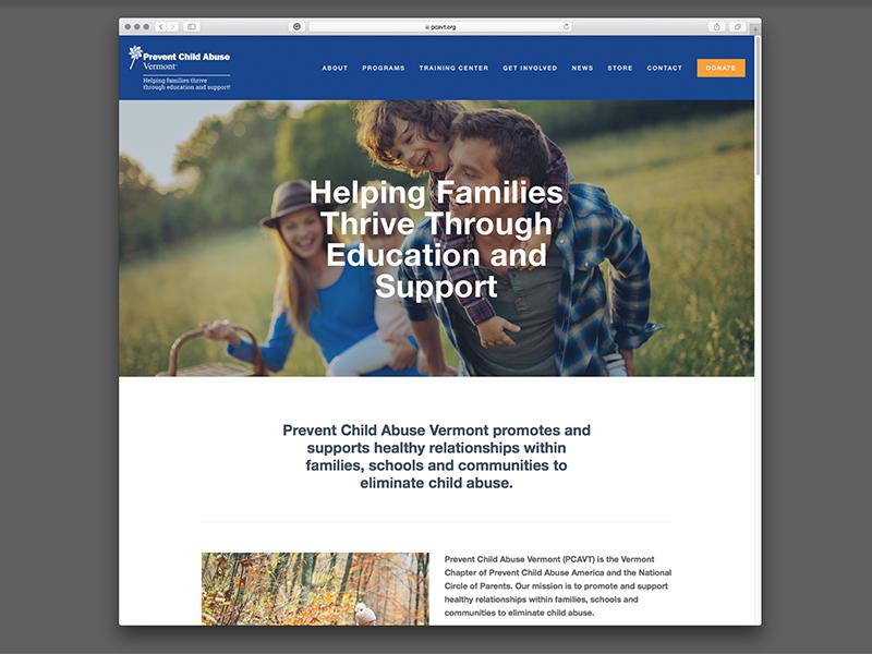 interrobang-design-website-template_0008_Screen Shot 2019-07-01 at 8.40.57 AM.jpg