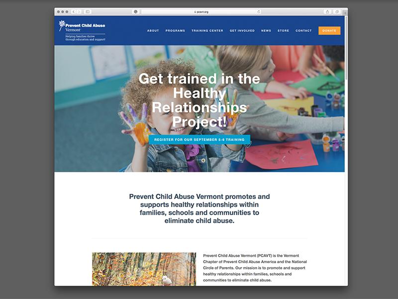 interrobang-design-website-template_0010_Screen Shot 2019-07-01 at 8.40.43 AM.jpg