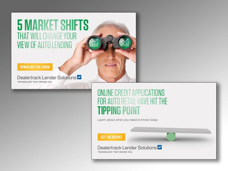 DT_LND_Insights_Campaign_800x600.jpg