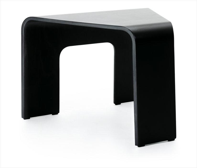 Stressless Corner Table