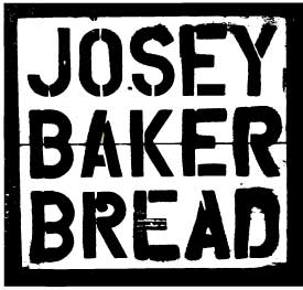 JOSEYBAKER-LOGO.jpg