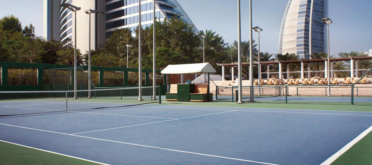 jumeirah-beach-hotel-the-pavilion-tennis-courts-hero.jpg