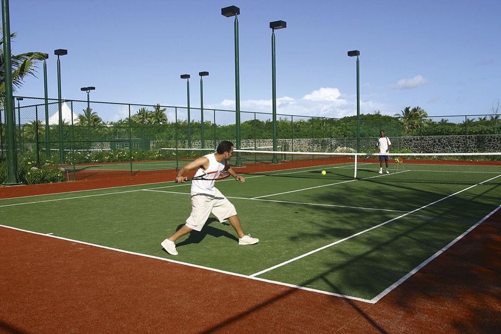 CBMP_Tennis.jpg