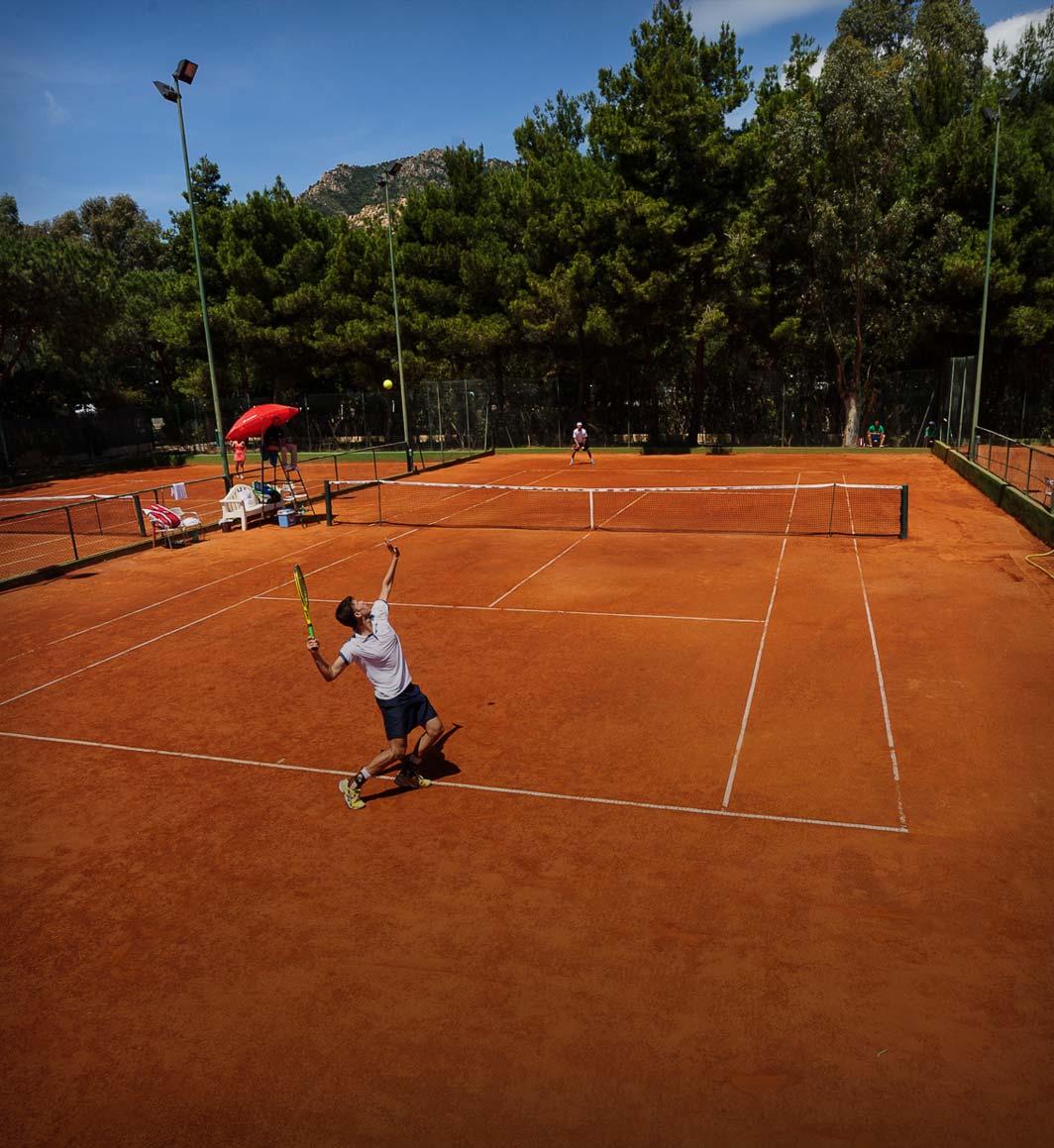 ForteVillage-Sport-Tennis-01.jpg