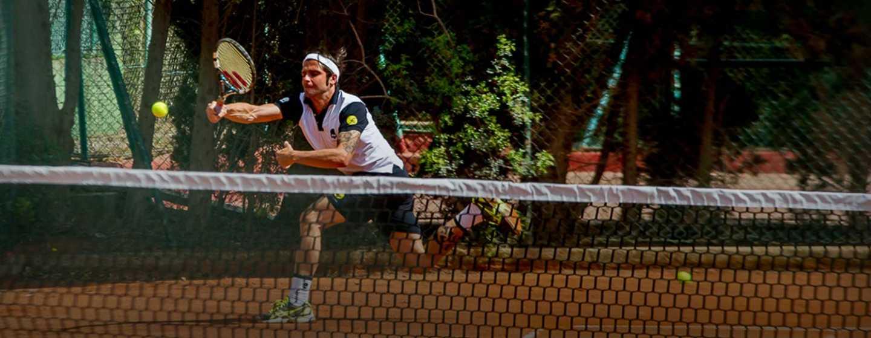 ForteVillage-Sport-Tennis-04.jpg