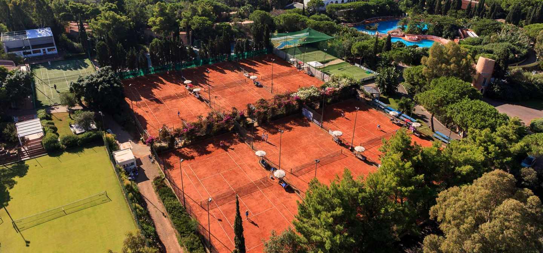 ForteVillage-Sport-Tennis-Cover.jpg