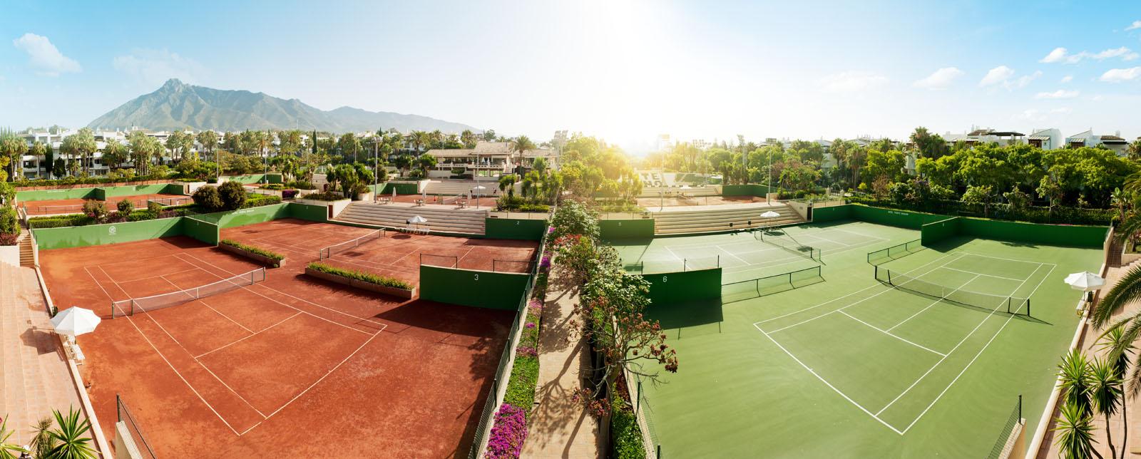 Tennis VI.jpg