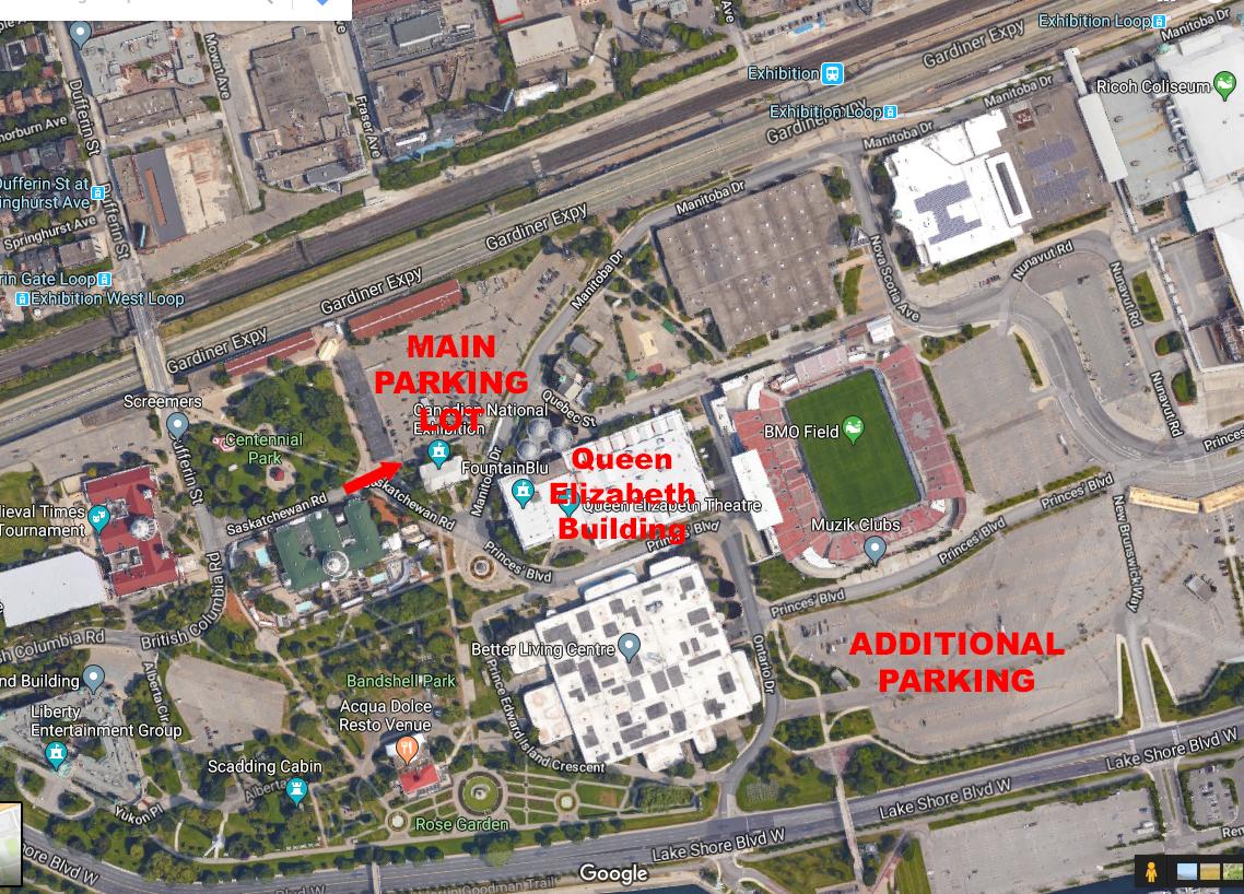 Main Parking Lot Map.jpg