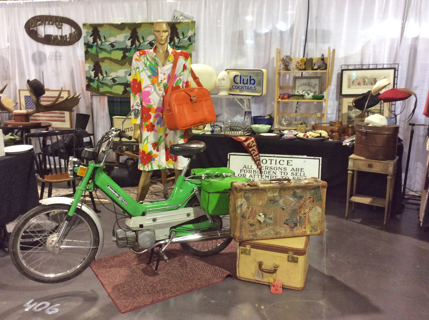 toronto_antique_and_vintage_market_amccool_rt-sm.jpg