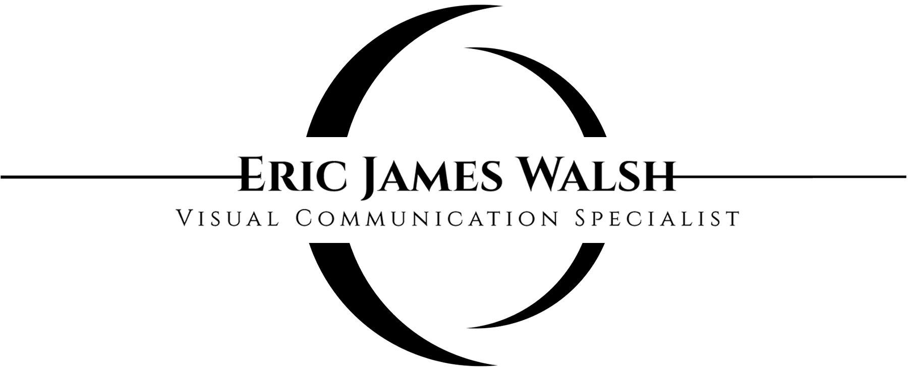 EJW Logo Black Merch.jpg