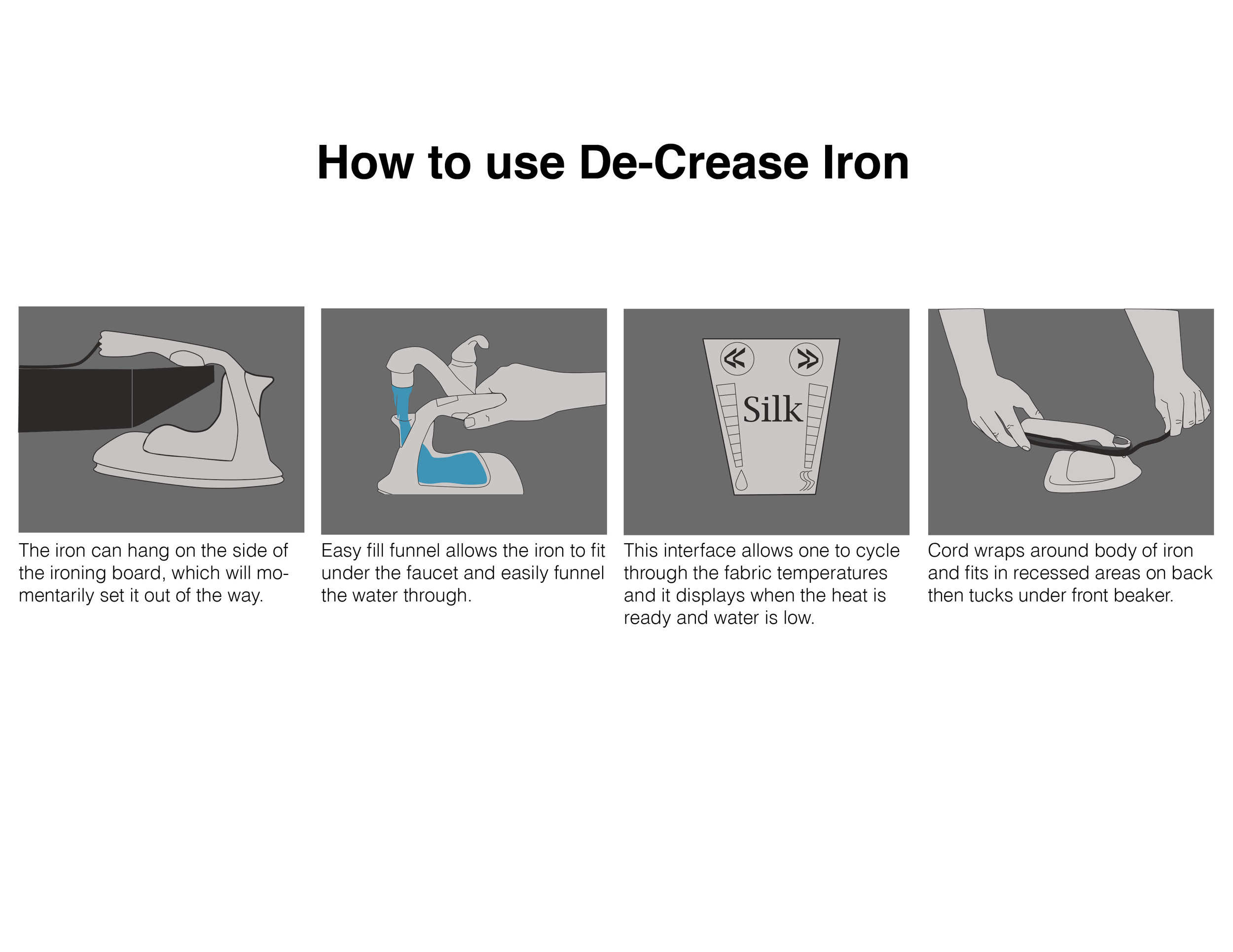 iron5.jpg