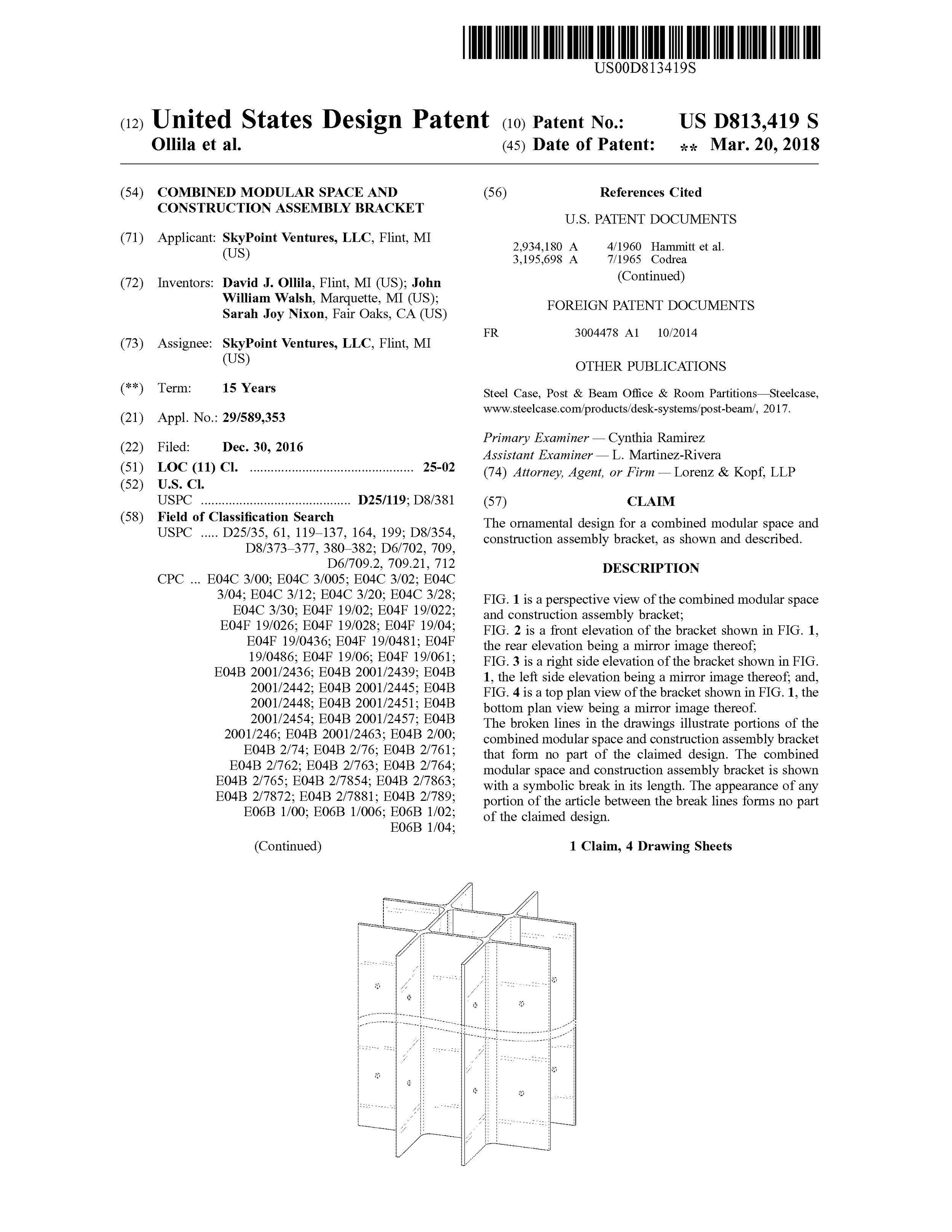 Patent_AllPages.jpg