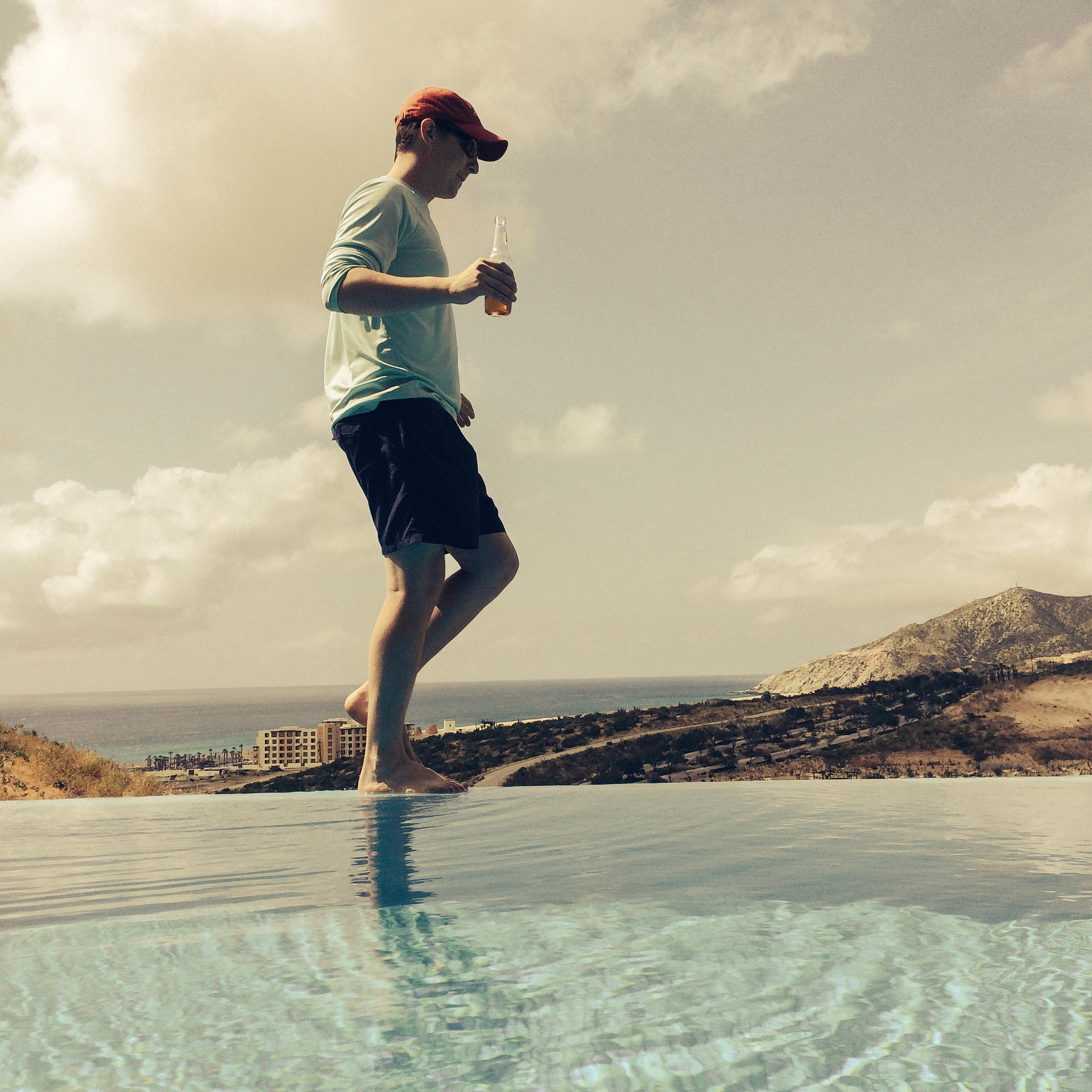 Cabo2014 (5 of 77).jpg