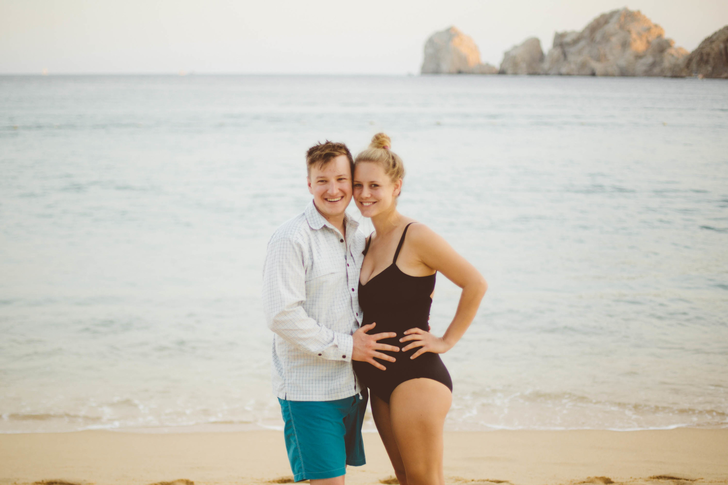 Cabo2014 (25 of 77).jpg