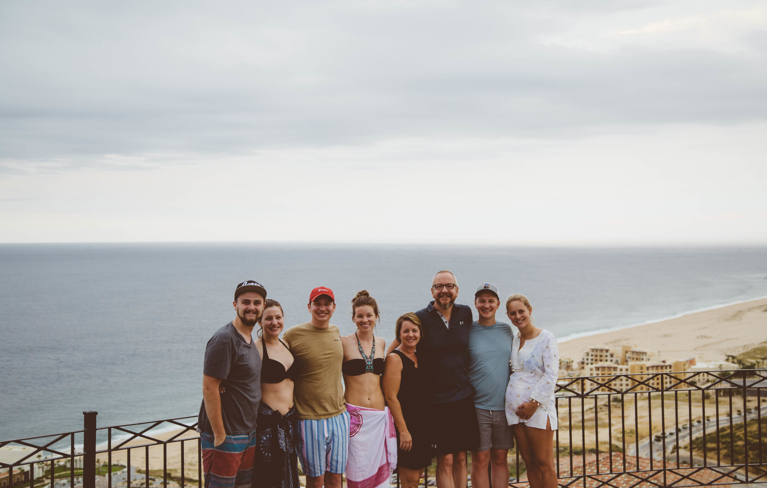 Cabo2014 (37 of 77).jpg