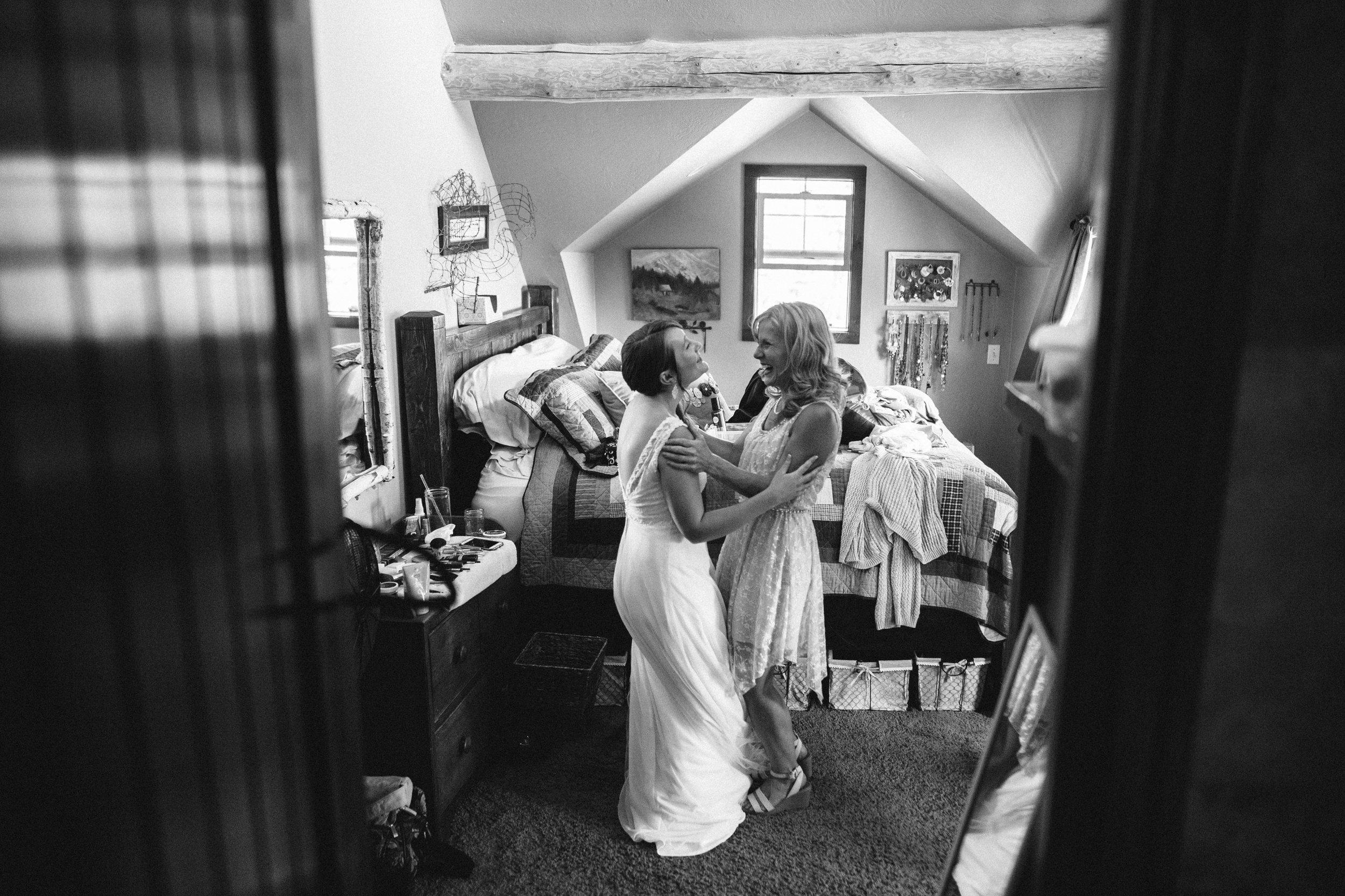 Rick-Elizabeth-Wedding-83.jpg