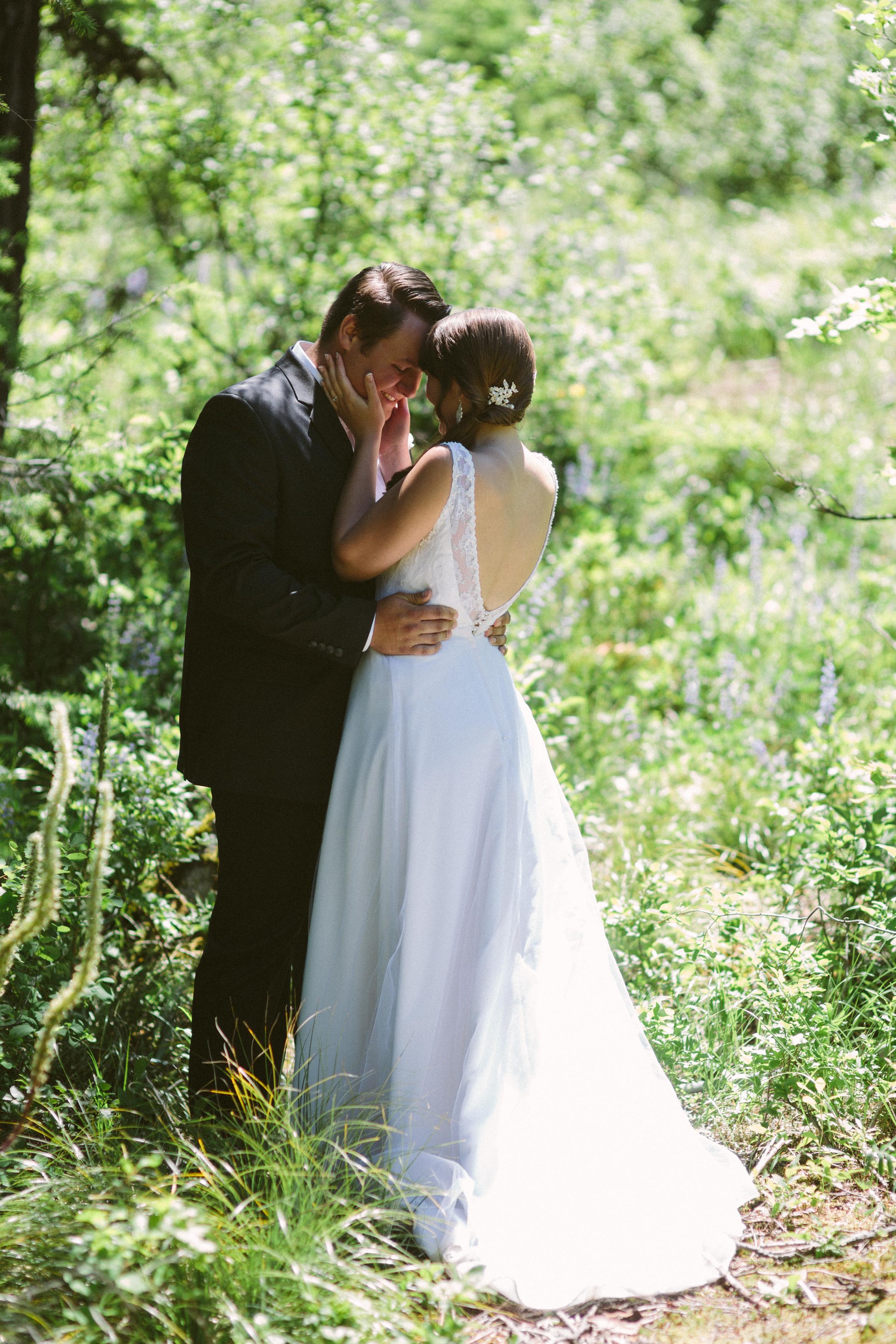 Rick-Elizabeth-Wedding-138.jpg