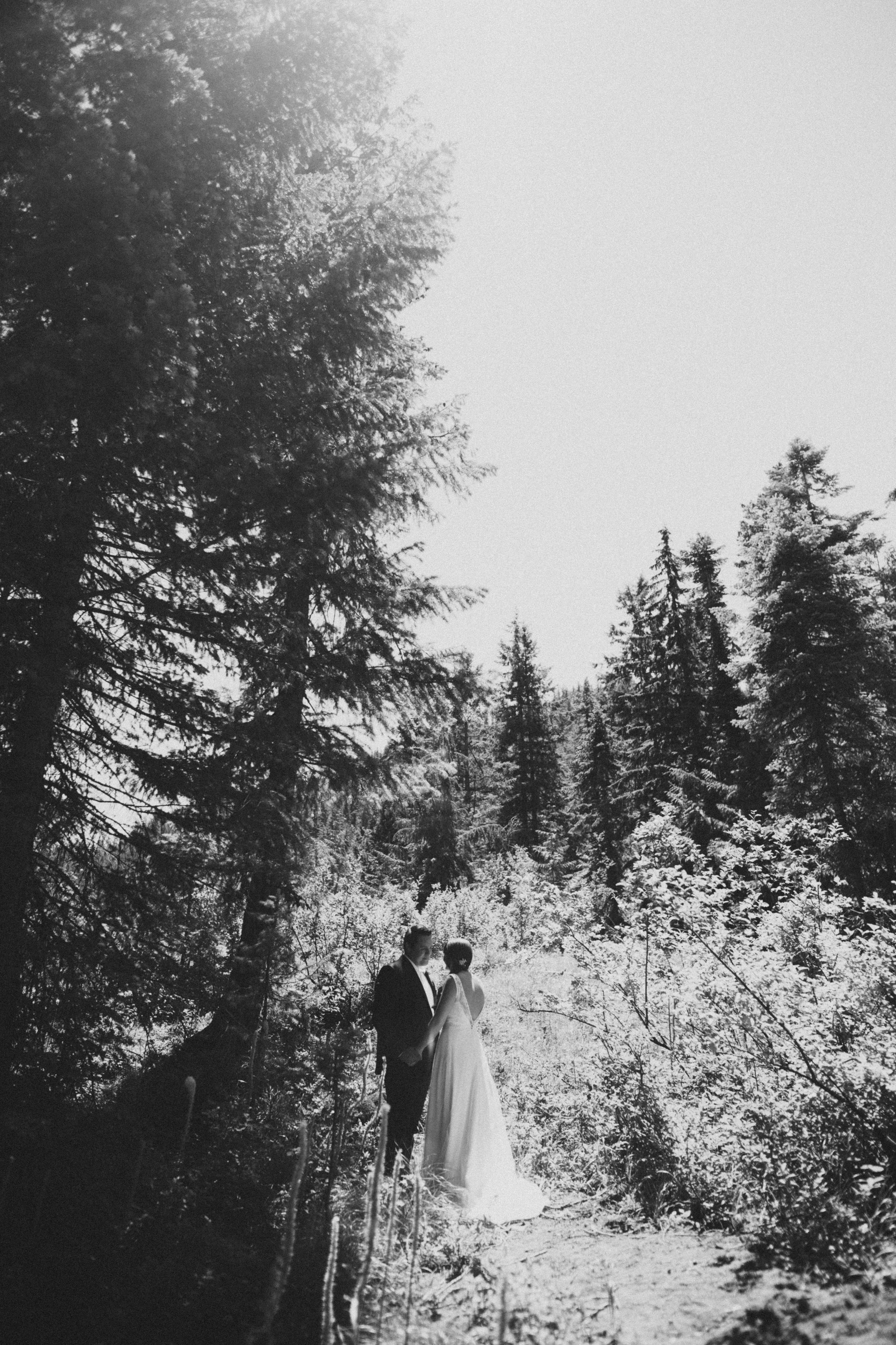 Rick-Elizabeth-Wedding-142.jpg