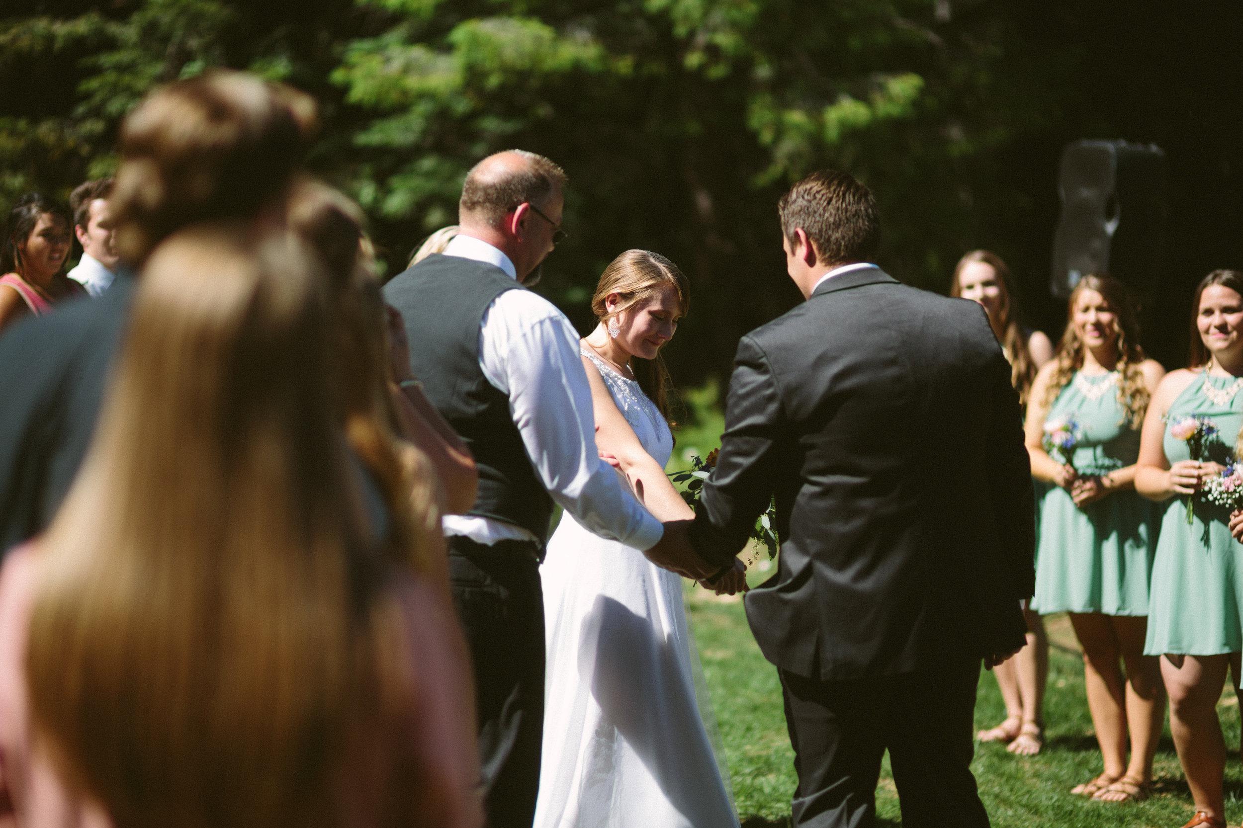 Rick-Elizabeth-Wedding-239.jpg