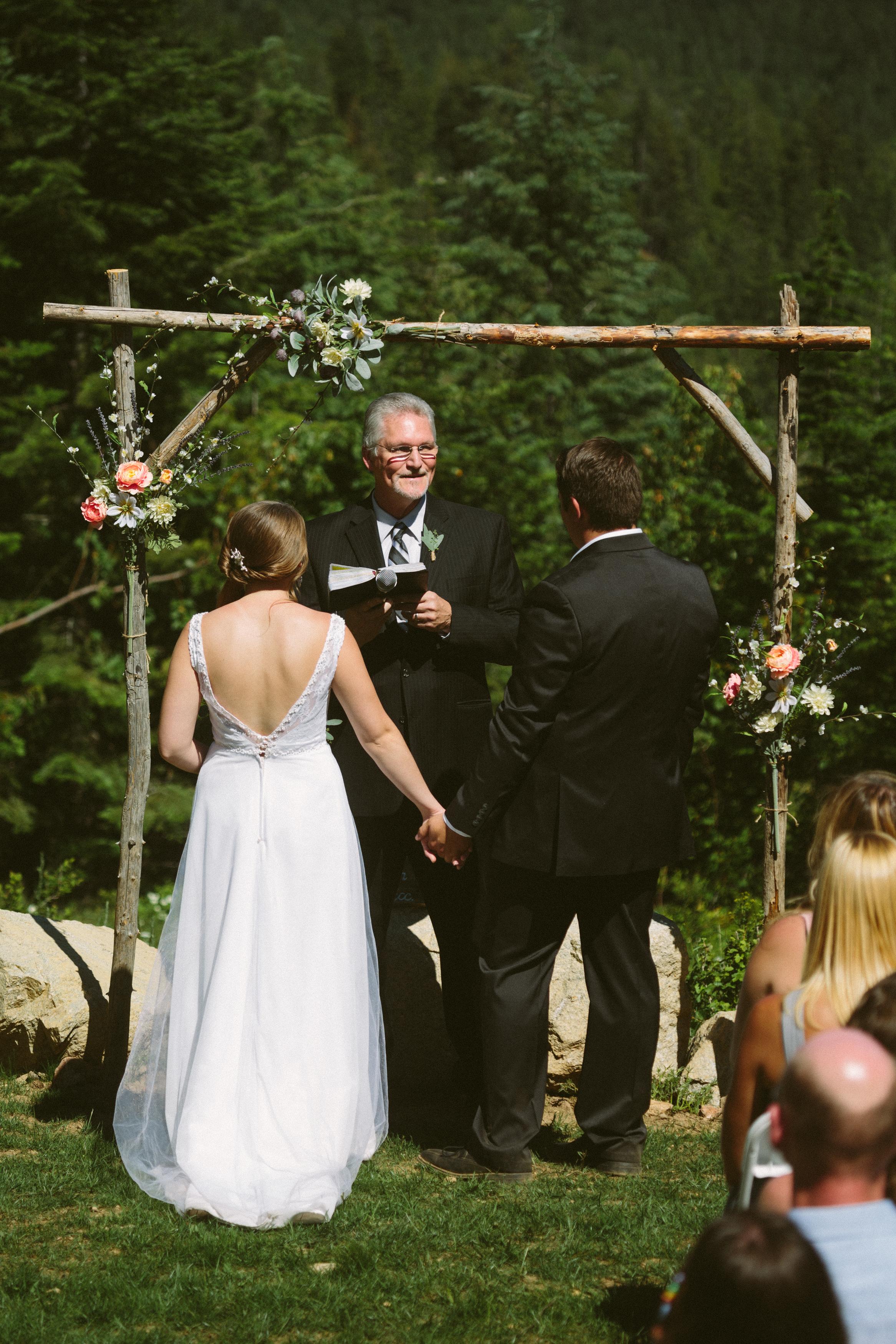 Rick-Elizabeth-Wedding-240.jpg