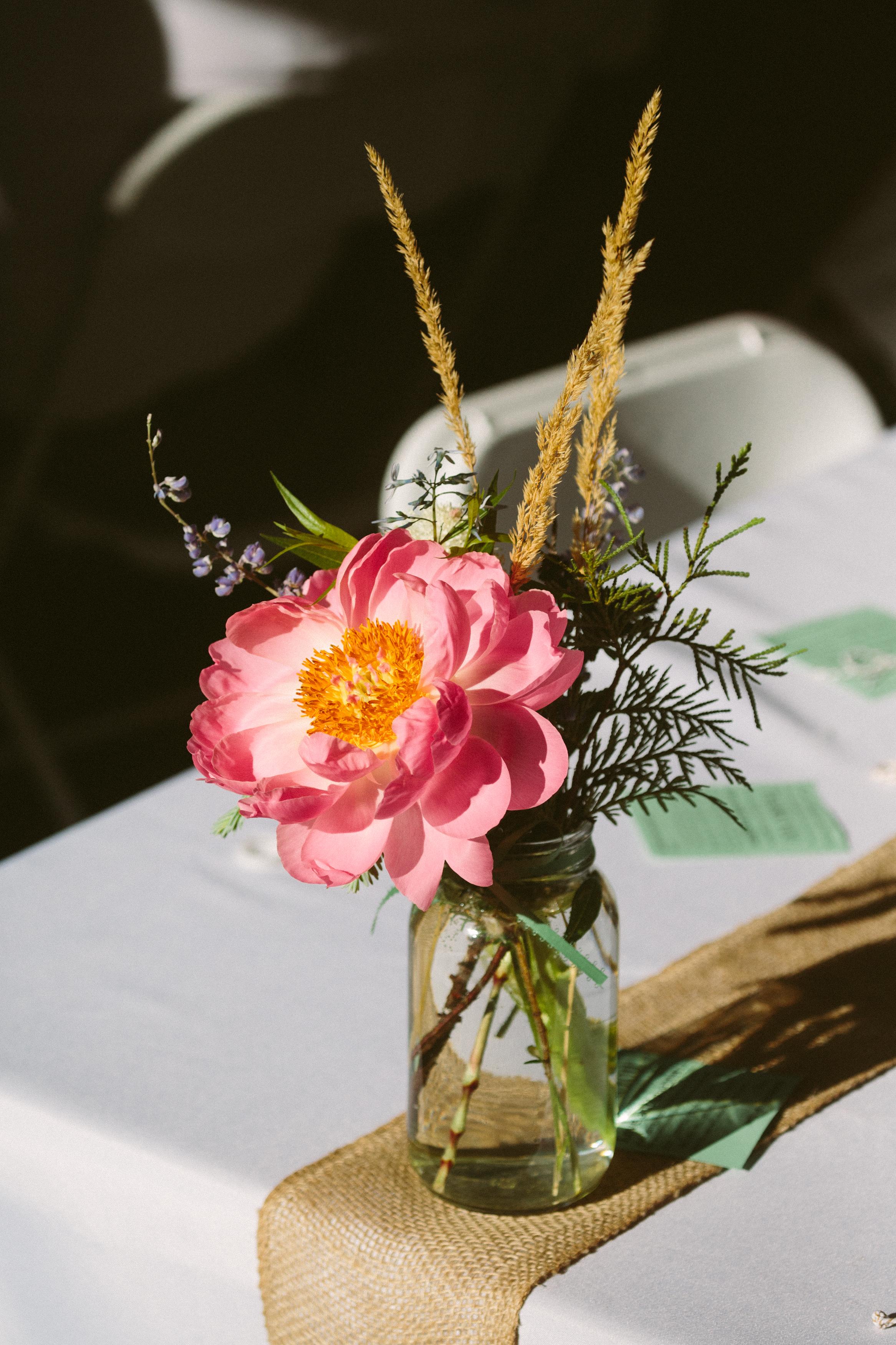 Rick-Elizabeth-Wedding-396.jpg
