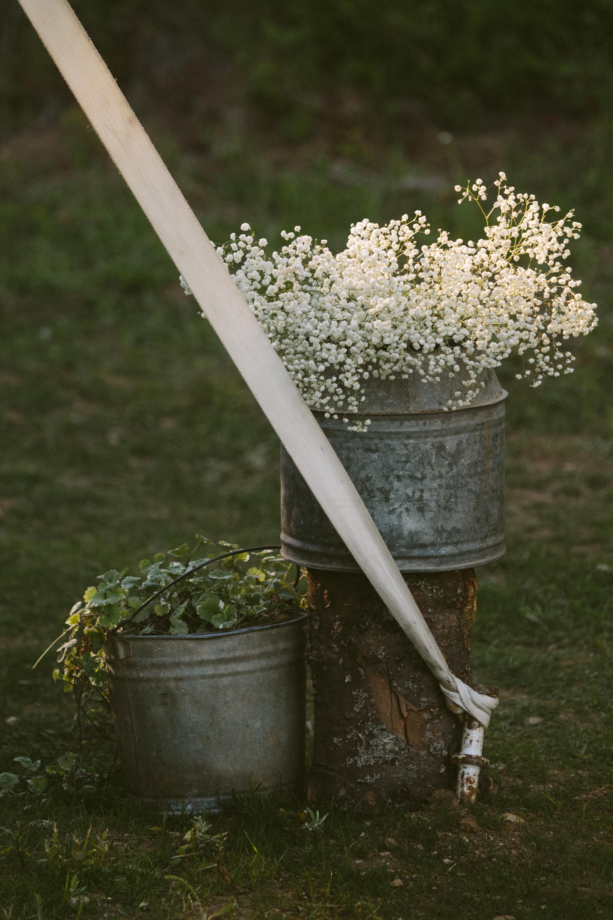 Rick-Elizabeth-Wedding-408.jpg