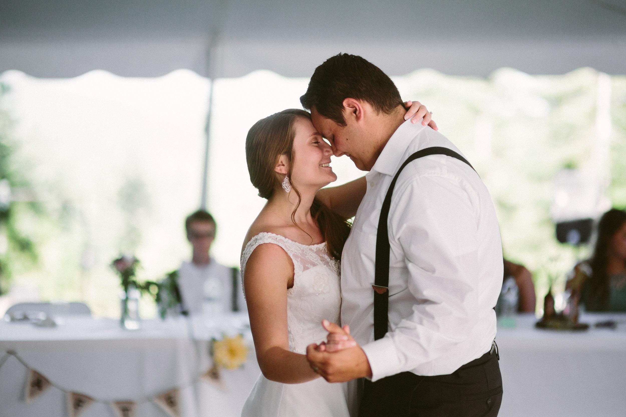Rick-Elizabeth-Wedding-444.jpg