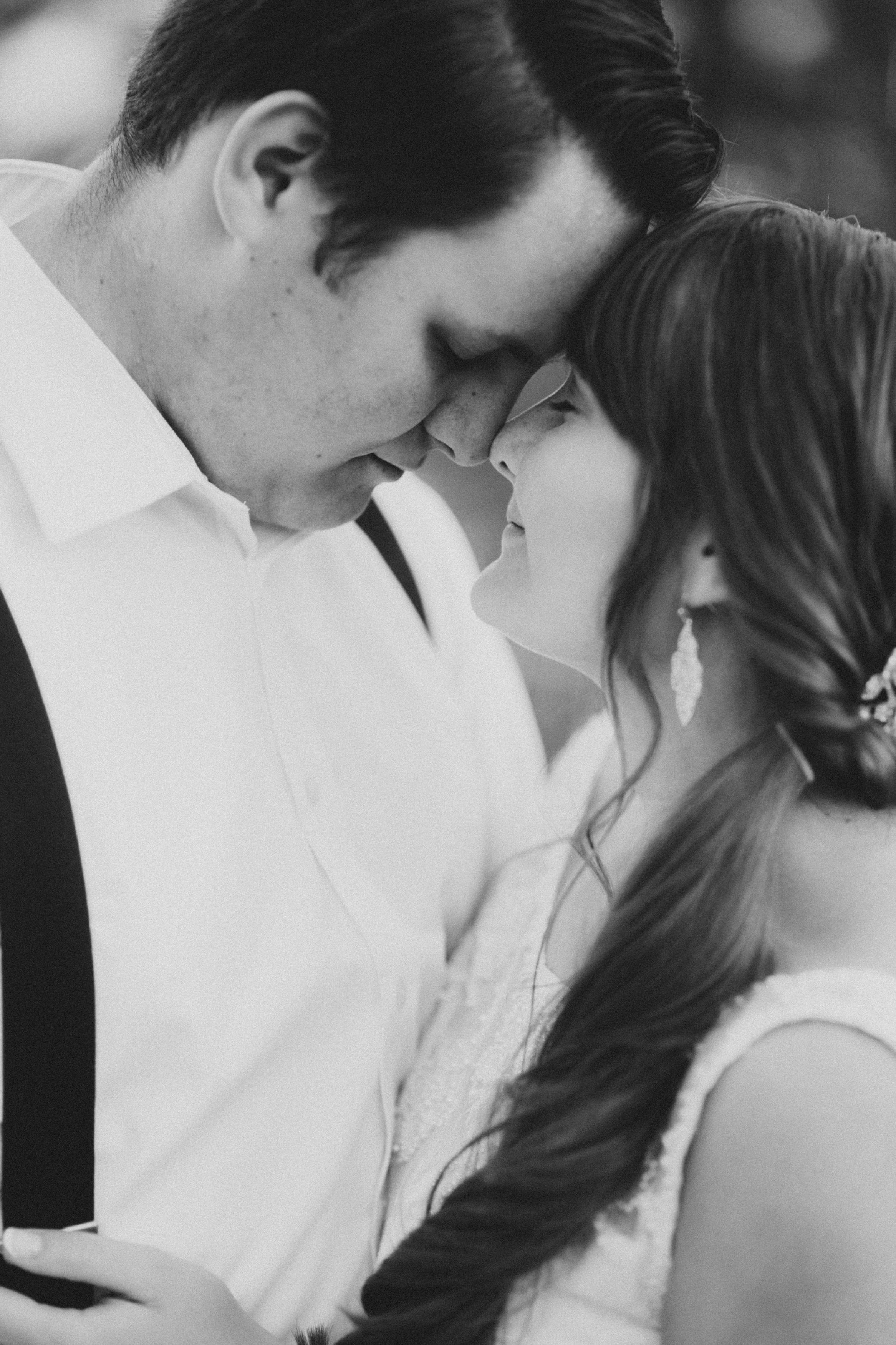 Rick-Elizabeth-Wedding-476.jpg