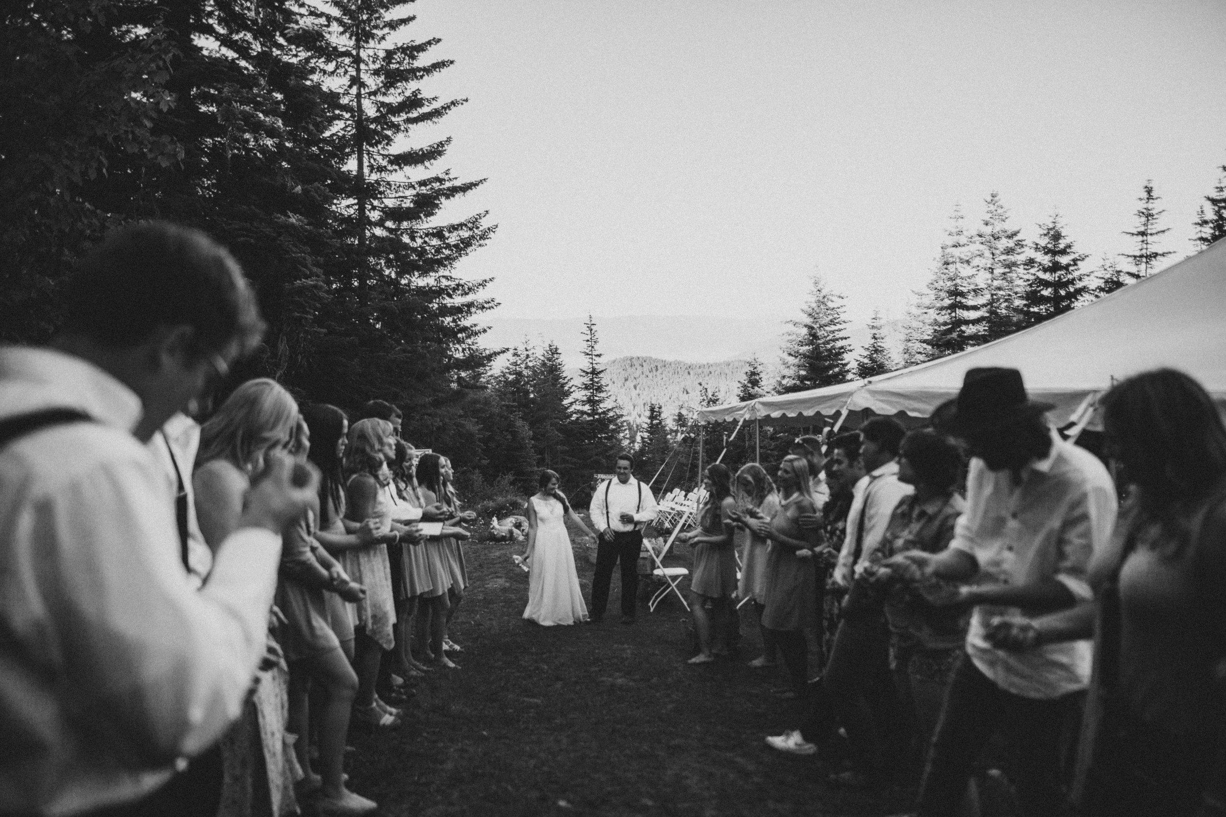 Rick-Elizabeth-Wedding-493.jpg